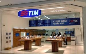 Planos 4G da Tim, preços, saiba mais