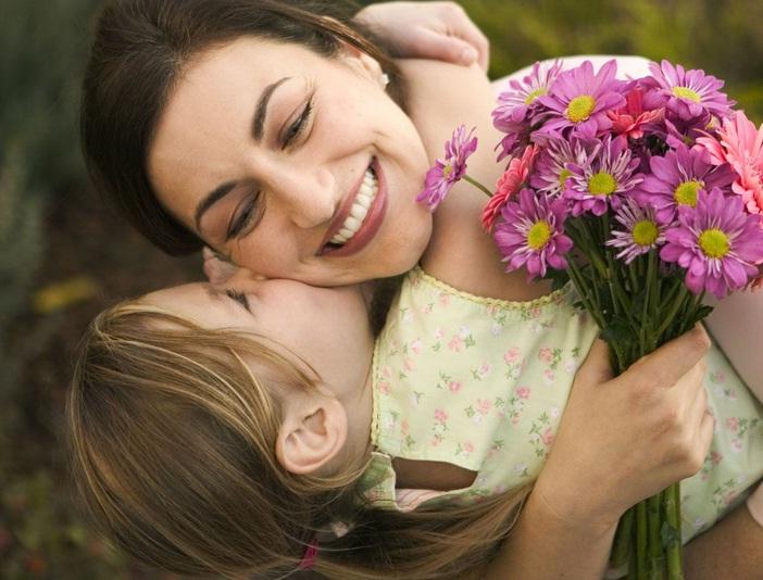 617938 Músicas que falam sobre mães Músicas que falam sobre mães