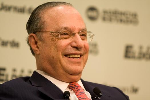 617940 Brasileiros procurados pela Interpol quem são 1 Brasileiros procurados pela Interpol: quem são