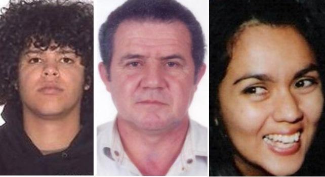617940 Brasileiros procurados pela Interpol quem são 2 Brasileiros procurados pela Interpol: quem são