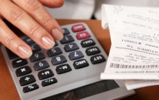 617966 Restituição de imposto de renda 2013 quando começa 2 Restituição de imposto de renda 2013: quando começa?