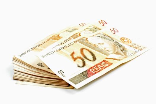 617966 Restituição de imposto de renda 2013 quando começa Restituição de imposto de renda 2013: quando começa?