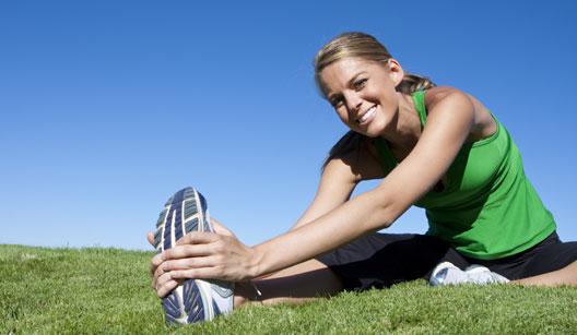 618143 A prática regular de exercícios aumenta a expectativa de vida em 5 anos. Sedentarismo: consequências, quais são
