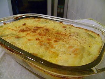 618176 Receita de lasanha de brócolis Receita de lasanha de brócolis