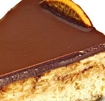 618187 Receita de torta holandesa passo a passo 2 Receita de torta holandesa passo a passo