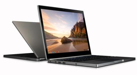 618406 como melhorar o desempenho da bateria do notebook 1 Como melhorar o desempenho da bateria do notebook