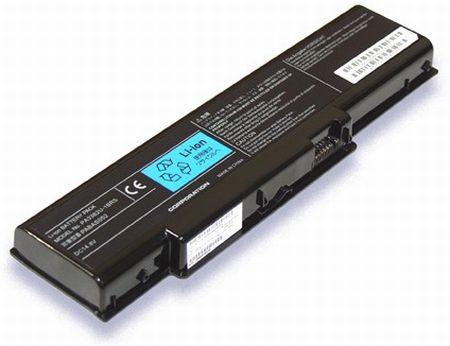 618406 como melhorar o desempenho da bateria do notebook Como melhorar o desempenho da bateria do notebook