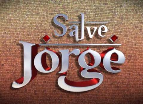 Desfechos dos personagens de Salve Jorge