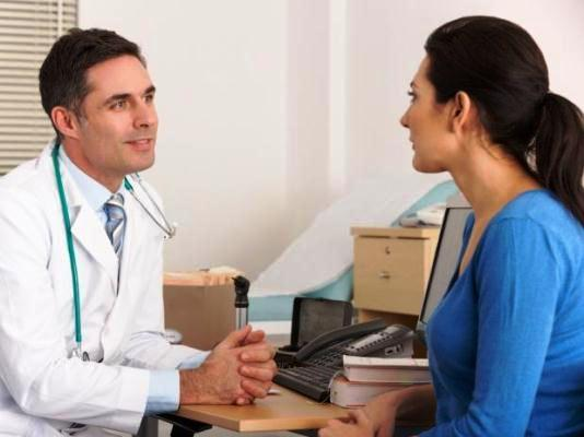 618546 Consulte o médico para indicar o tratamento para micose. Foto divulgação Micose na virilha: como tratar