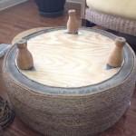 618855 Como reaproveitar pneus velhos na decoração 04 150x150 Como reaproveitar pneus velhos na decoração