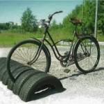 618855 Como reaproveitar pneus velhos na decoração 05 150x150 Como reaproveitar pneus velhos na decoração