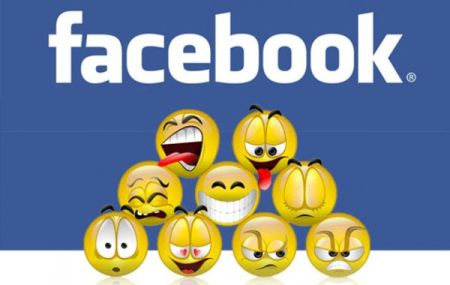 619008 emoticons para facebook teclas e atalhos Emoticons para facebook: teclas e atalhos