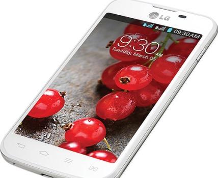 619091 Melhores smartphones dual chip do mercado 2013 1 Melhores smartphones dual chip do mercado 2013