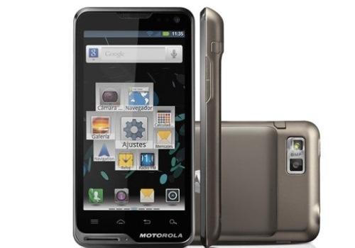619091 Melhores smartphones dual chip do mercado 2013 2 Melhores smartphones dual chip do mercado 2013