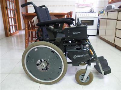 619418 Cadeira de rodas freedom – modelos Cadeira de rodas freedom: modelos