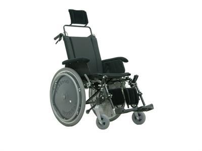 619418 Cadeira de rodas freedom – modelos1 Cadeira de rodas freedom: modelos