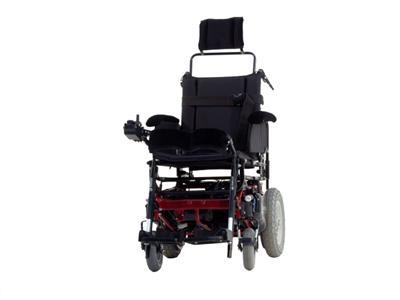 619418 Cadeira de rodas freedom – modelos2 Cadeira de rodas freedom: modelos