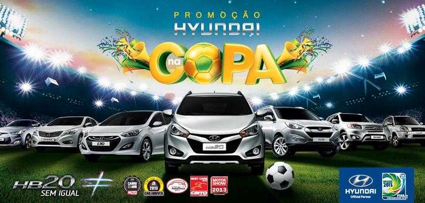 619594 promocao hyundai na copa 3 Promoção Hyundai na Copa