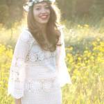 619772 Vestido de noiva de crochê fotos dicas 4 150x150 Vestido de noiva de crochê: fotos, dicas