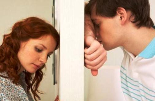 620216 É preciso aprender a lidar com o fim do namoro. Foto divulgação Como superar o fim do namoro?