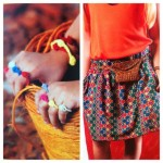 620221 Os acessórios em crochê estão entre as tendências da moda. Foto divulgação 150x150 Acessórios de crochê: fotos, dicas para usar