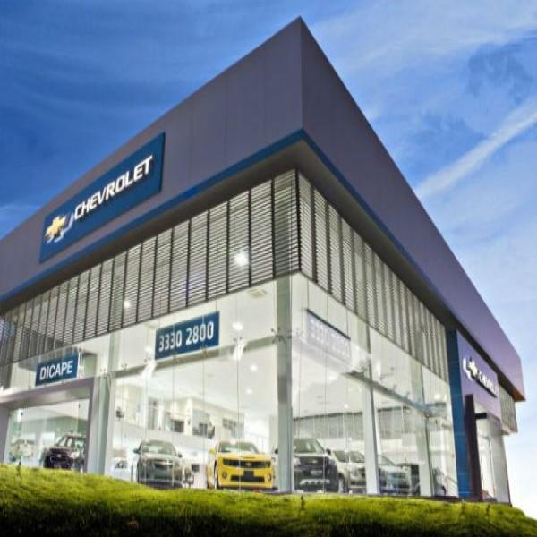 62035 chevrolet concessionaria 600x600 Trabalhe Conosco Chevrolet   Enviar Curriculum