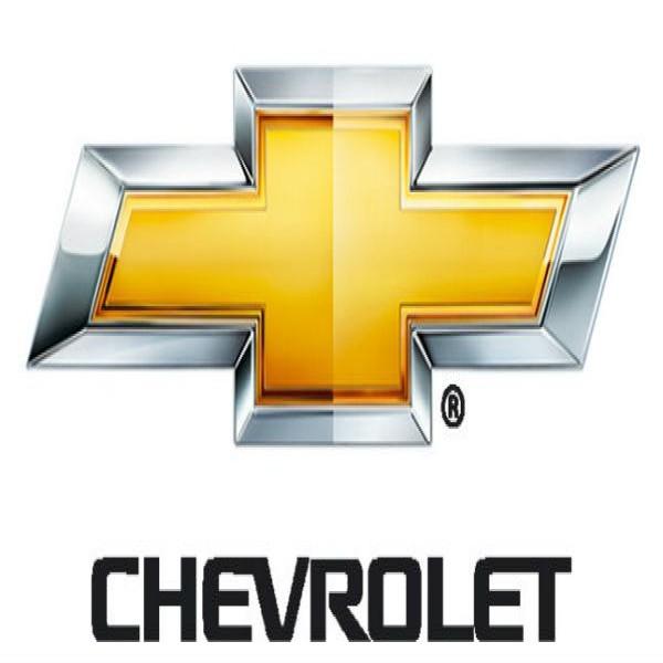 62035 chevrolet trabalhe conosco 600x600 Trabalhe Conosco Chevrolet   Enviar Curriculum