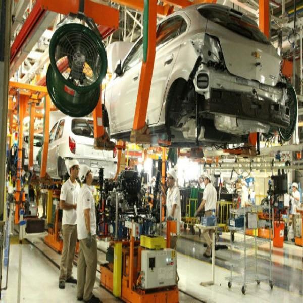 62035 montadora chevrolet 600x600 Trabalhe Conosco Chevrolet   Enviar Curriculum