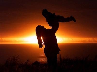 620478 Os Piores Lugares do Mundo para ser Mãe2 Os piores lugares do mundo para ser mãe