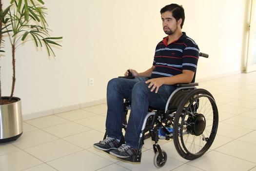620537 SUS dará cadeira de rodas motorizada para pessoas com deficiência 2 SUS dará cadeira de rodas motorizada para pessoas com deficiência
