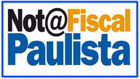 620539 nota fiscal paulista 2013 creditos consulta saldo Nota Fiscal Paulista 2013: Créditos, consulta, saldo