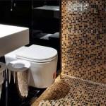 620614 Decoração de lavabo dicas fotos 150x150 Decoração de lavabo: dicas, fotos