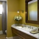 620614 Decoração de lavabo dicas fotos 6 150x150 Decoração de lavabo: dicas, fotos