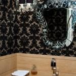 620614 Decoração de lavabo dicas fotos 9 150x150 Decoração de lavabo: dicas, fotos