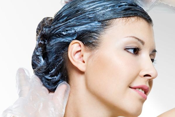 620761 Dicas de hidratação para cabelo tingido.3 Dicas de hidratação para cabelo tingido