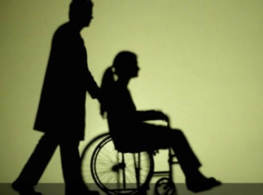 621064 A aposentadoria por invalidez é concedida ao individuo incapaz de realizar suas atividades. Foto divulgação Quais doenças dão direito à aposentadoria