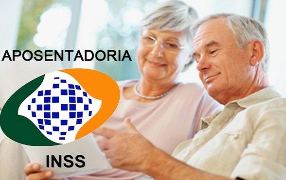 621064 Somente doenças incapacitantes dão direito a aposentadoria. Foto divulgação Quais doenças dão direito à aposentadoria
