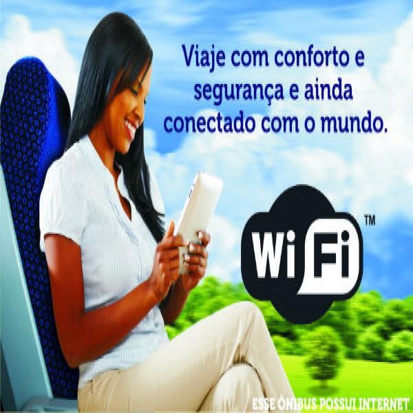 62108 expresso brasileiro wifi 600x600 Expresso Brasileiro Horário E Passagens
