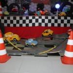621467 Decoração de festa infantil Carros 1 150x150 Decoração de festa infantil Carros