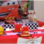 621467 Decoração de festa infantil Carros 4 150x150 Decoração de festa infantil Carros