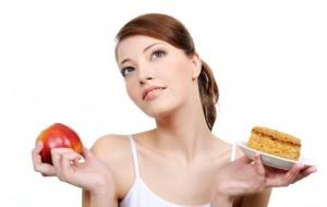 Alimentos proibidos para diabéticos tipo 2