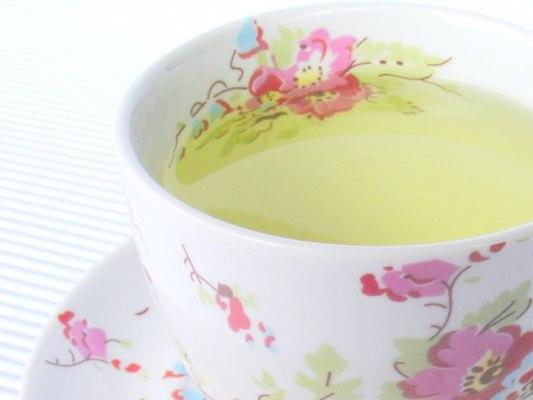 621956 O chá de vick é uma excelente opção para tratar a tendinite. Foto divulgação Remédio caseiro para tendinite