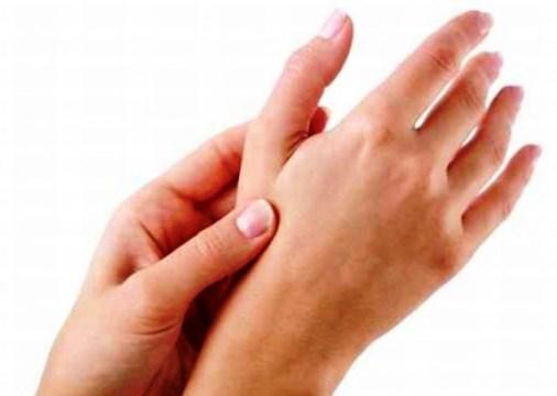 621956 Os remédios caseiros são excelentes opções para tratar a tendinite. Foto divulgação Remédio caseiro para tendinite