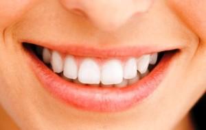Como conviver com dentes sensíveis?