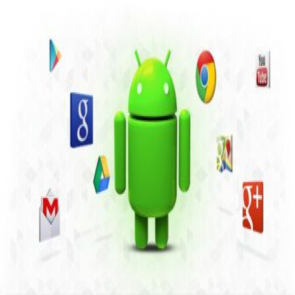 622174 android 4.3 saiba mais 1 600x600 Android 4.3: saiba mais