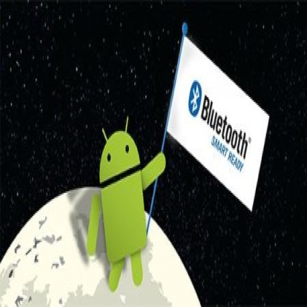 622174 android 4.3 saiba mais 2 600x600 Android 4.3: saiba mais