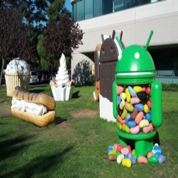 622174 android 4.3 saiba mais 3 600x600 Android 4.3: saiba mais