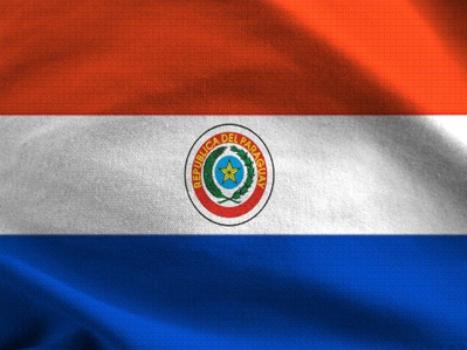 622323 Faculdades de medicina no Paraguai 1 Faculdades de medicina no Paraguai