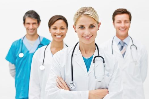 622323 Faculdades de medicina no Paraguai 2 Faculdades de medicina no Paraguai