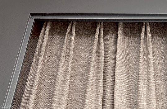 Modelos de cortinas para bloquear luz for Ver modelos de cortinas